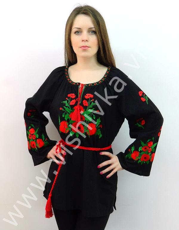 Вишиті Жіночі Блузки В Санкт Петербурге